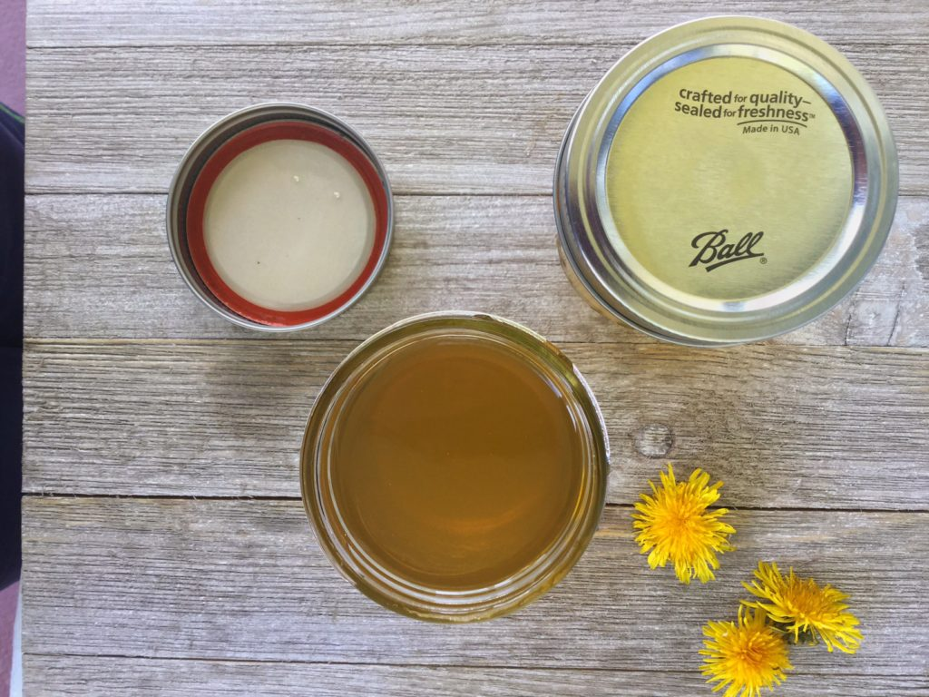 Spring Foraging | Wild Edibles | 5 Ways to Use Dandelions | Herbs ? DIY | Dandelion Salve | Sauteed Dandelion Greens | Dandelion Lemonade | Picked Dandelion Greens | Dandelion Jelly | My Healthy Homemade Life