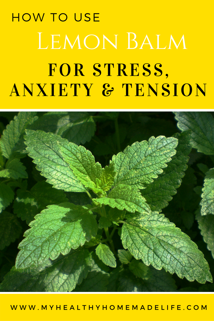 Rescue motherwort: instructions for use 90