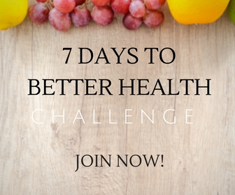 better health lifestyle