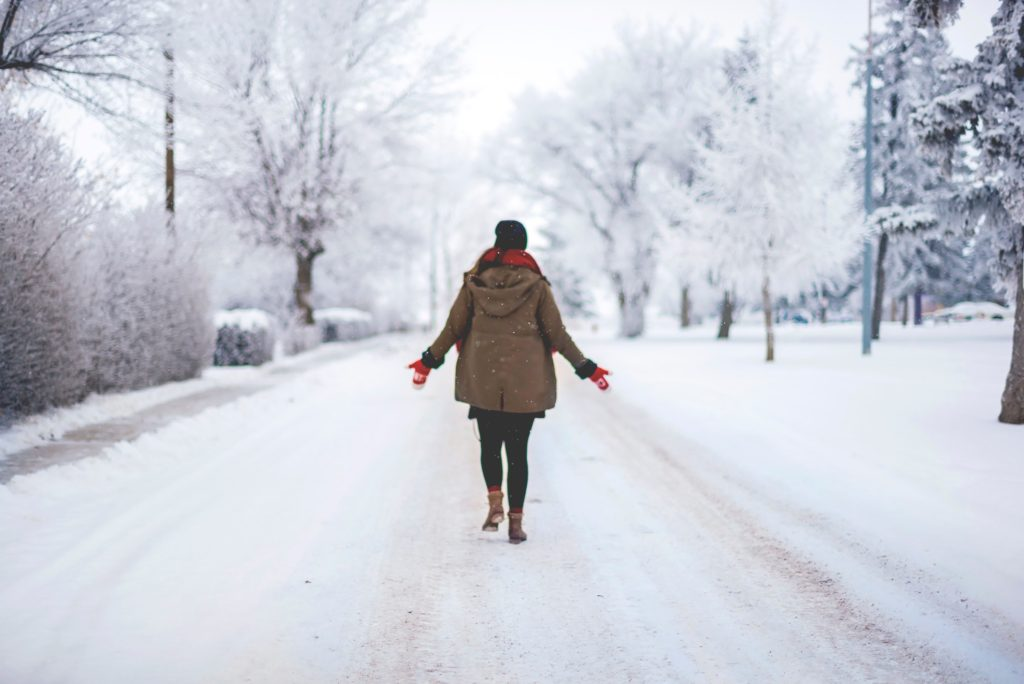 How to Stay on Track During the Holidays | Healthy Eating | Healthy Living | My Healthy Homemade Life