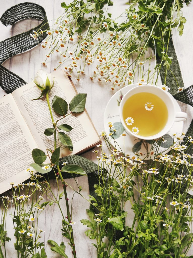 10 Natural Ways to Stay Healthy This Winter | Winter Wellness | Healthy Recipes |Herbs | My Healthy Homemade Life | #healthy #winterwellness